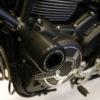 ducati-scrambler-crash-protection-bobbins-evotech-performance-3_3