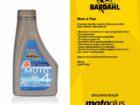 MotoPlus_Bardahl_Presentation_Moto4Plus