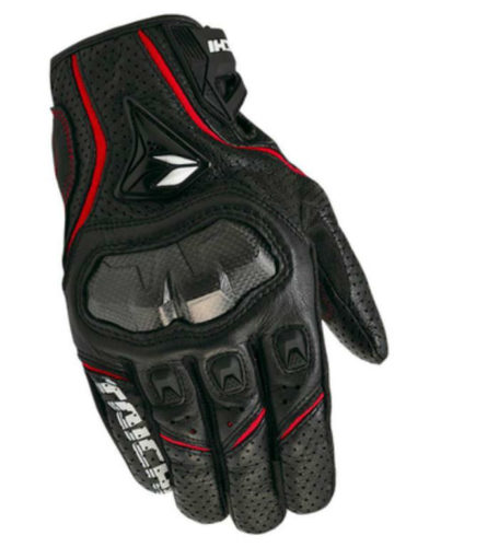 RS Taichi Riding Gloves