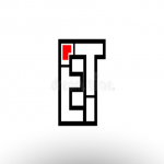 ElangTaamir