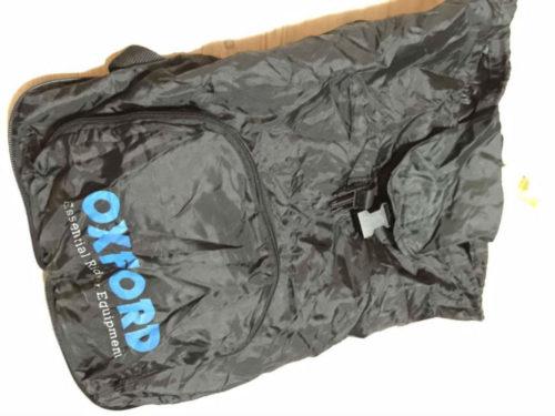 Oxford Handysack