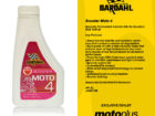 MotoPlus_Bardahl_Presentation_ScooterMoto4