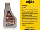 MotoPlus_Bardahl_Presentation_SynMoto4