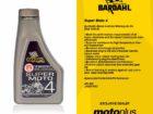 MotoPlus_Bardahl_Presentation_SuperMoto4