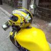 helmet2 (2)