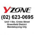 YZoneFlagshipShop