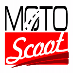 MotoScoot