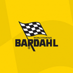 bardahlph