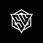 SwastikaWibowo